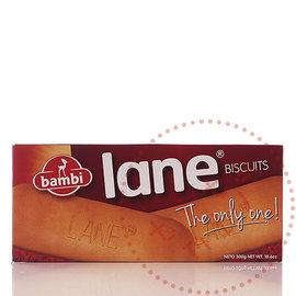 Lane Lane Biscuits | Children's cookies | 300g