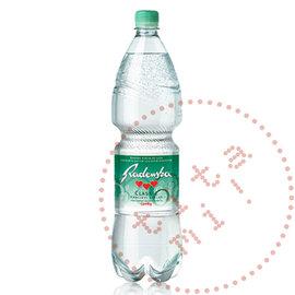 Mineralwasser | Radenska | 1,5 l