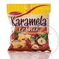 Pionir Ljesnik Sweets | Karamela | 100G