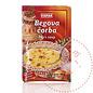 Begova corba | Typische bosnische Suppe 60G