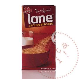 Lane Lane Kinderplätzchen | gemahlene Kekse | 300 g