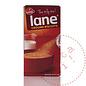 Lane Lane Kinderplätzchen   gemahlene Kekse   300 g