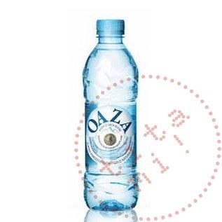 Oaza Oaza Water   Prirodna Voda   0.5L