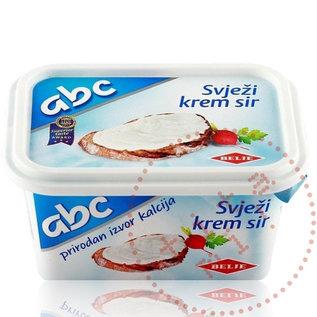 Belje ABC Frischkäse Belje Frischkäse 200G
