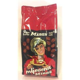 Minas Kaffee | Boden | 250G