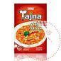 Vispak Tajna Grah I Variva   Bean Soup Mix   Vispak 60G