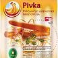 Pivka Saucisses de poulet Pivka   Sans peau   200G