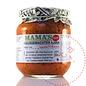 Ajvar Mamas   Hot / Spicy   550G