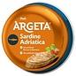 Argeta Argeta | Sardina Adriatica | Pate 95G