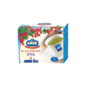 Amer Tea Uva & Amer   Amer Caj   30G