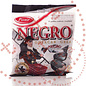Pionir Negro Sweets | Keel Pastilles | 100G