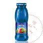 Fructal Fructal   Erdbeere   200ML