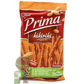 Stapici Prima Kikiriki | Salt stalks | 230G