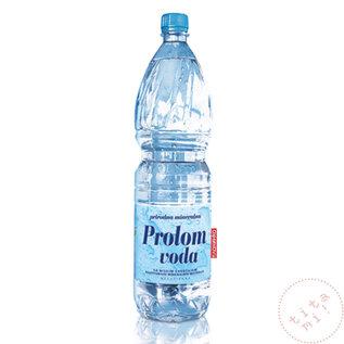 Eau Prolom | Prolom Voda Planinka | 1,5 L