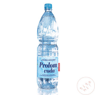 Prolom water   Prolom Voda Planinka   1.5L