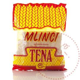 Various pasta | MLINCI | 250G