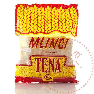 Pasta diversen | MLINCI | 250G