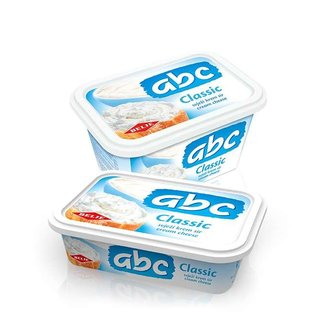 Vegeta ABC Svjezi Krem Sir | Belje Cream Cheese | 100G
