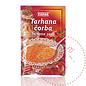 Vispak Tarhana corba | Typische bosnische Suppe 60G