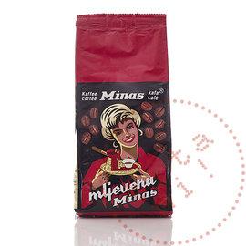 Minas Minas Kaffee   Boden   500G