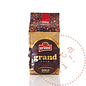 Grand Grand Coffee | Gold | 500G