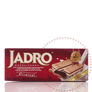 Jadro Jadro Biscuits | Original | 430G