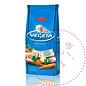 Vegeta Vegeta Food Seasoning   Normaal   500G