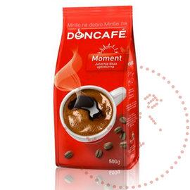 Doncafé | Moment | 500G