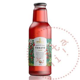Jus de tomate Vrtlari Doux | Jus de tomate maison original | 0,75 L