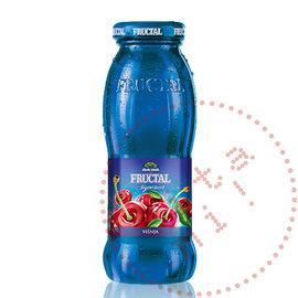 Fructal Fructal | Griotte | 200 ml