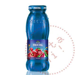 Fructal Fructal | Sauerkirsche | 200ML