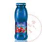 Fructal Fructal | Zure kers | 200 ml