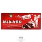 Mikado Süßigkeiten   Schokolade   225G