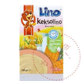 Keksolino Frühstück | Keksolino Getreide | 200G
