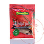 Zacin Za Riblju Corbu | Fischsuppe Mix Mild | Safram 90G