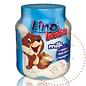 Lino Lada Lino Lada | Milchschokoladenaufstrich | 350G