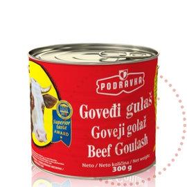 Podravka Goulash | Podravka | 300G