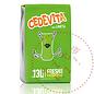 Cedevita Cedevita Limeta| Kalk | 500G