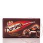 Kras Dorina | Dunkle Schokolade | 200G