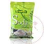 Safram Soda Bikarbona | Zuiveringszout | 200G