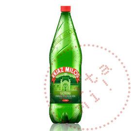 Knjaz Milos Knjaz Milos | Natuurlijk Mineraalwater | 1.5L
