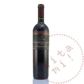 Bovin   Cabernet Sauvignon   2014 0.75L