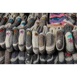Zlatibor sokken