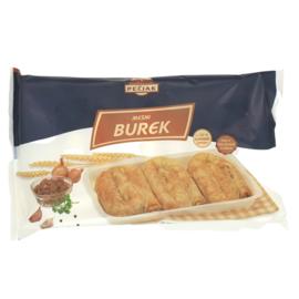 Pecjak Burek Sa Mesom | Pecjak à la viande hachée Burek | 3x260G