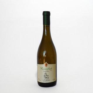 Botunjac Rasplet Riesling Italico   Witte Wijn  