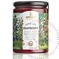Vrtlari Raspberry Extra Jam | 430G