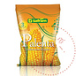 Safram Polenta Corn Grit Safram 450G