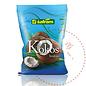 Safram Kokos Brasno | Farine de coco | Safram | 200G
