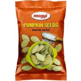 Mogyi Pumpkin seeds | Sjemenke Przene Mogyi | 150G