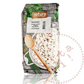Natura Natura Tetovac | White Beans | 900G